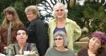 Skein Lane Retreat 2009
