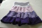 The Twirly Skirt