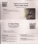 O'Dolan Wrap001