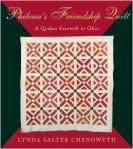 Philena's quilt