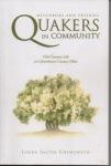 Quakers in Community