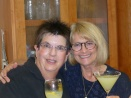Our wonderful bartenders!