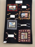 Quilt - Health Centers
