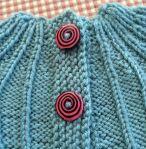 Karen_Harber_Baby Sweater 1