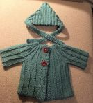 Karen_Harber_BabySweater 3