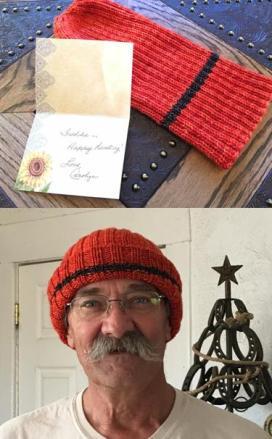 freddie-hat