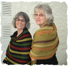 diane-and-carolyn-rebozo